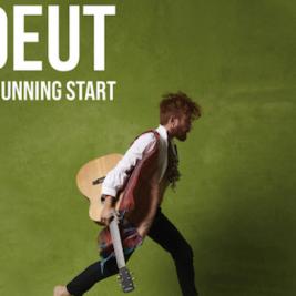 deut-a-running-start-recensione