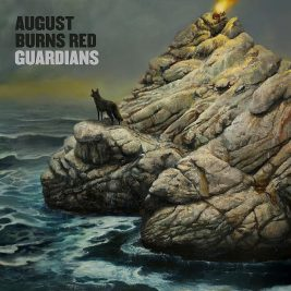 august-burns-red-guardians