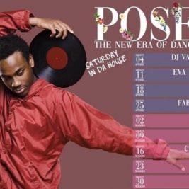 poser-in-da-house-discoteca-a-casa-streaming