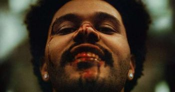 the-weeknd-after-hours-recensione