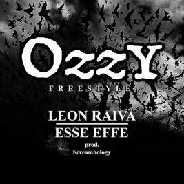 leon-raiva-esse-effe-ozzy-freestyle-nuovo-singolo
