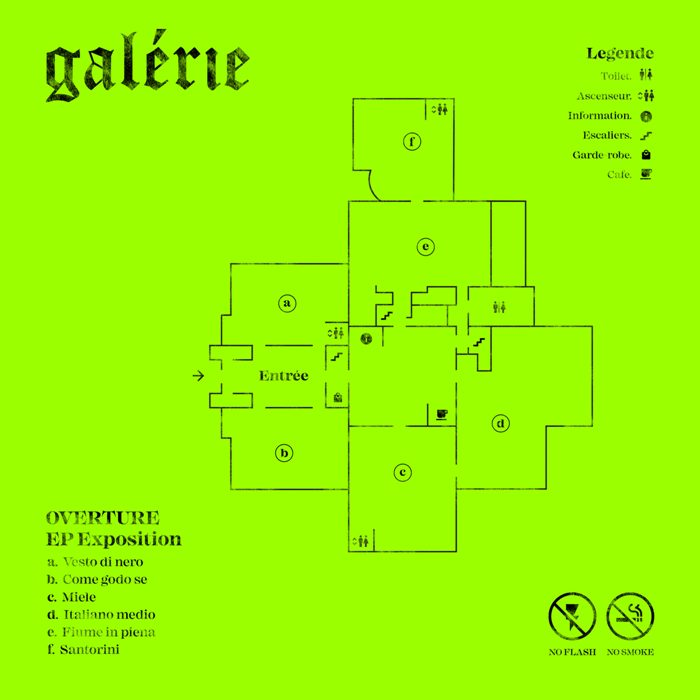 overture-galerie-recensione