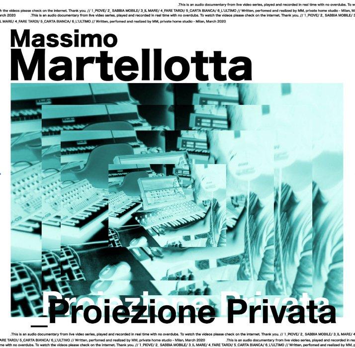 proiezione-privata-nuovo-progetto-massimo-martellotta