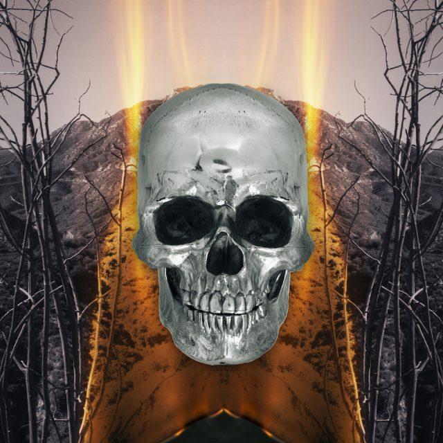 the-neverly-boys-nuovo-album-dark-side-of-everything