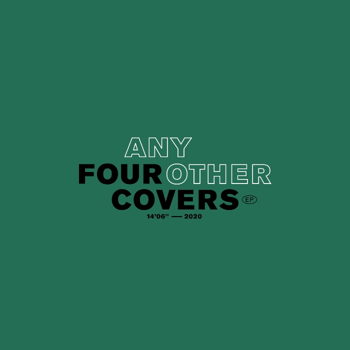 any-other-four-covers