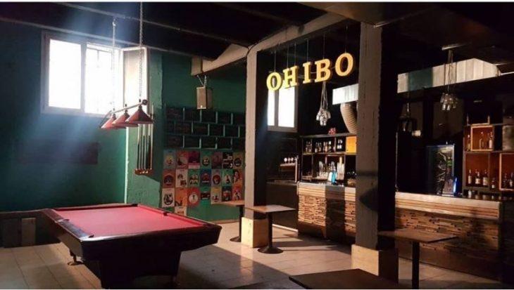 circolo-ohibo-milano-chiuso-2020