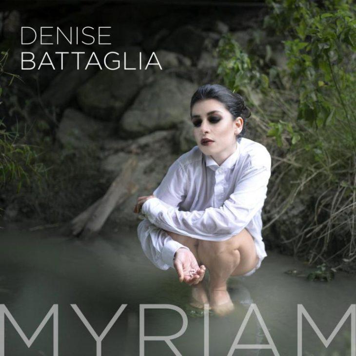 myriam-denise-battaglia-nuovo-singolo-2020