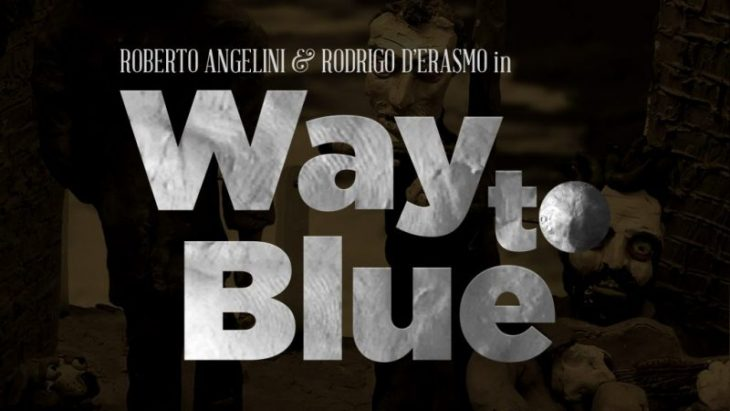 report-concerto-way-to-blue-rodrigo-derasmo-roberto-angelini-nichelino-27-giugno-2020