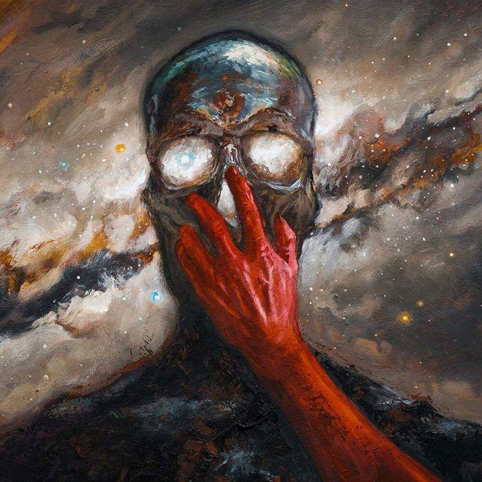 bury-tomorrow-cannibal