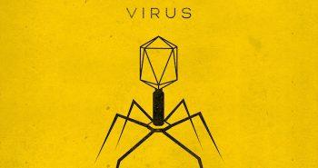 haken-virus