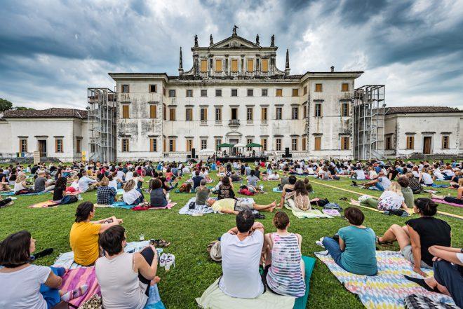 niccolo-fabi-villa-manin-estate-2020-foto-pubblico