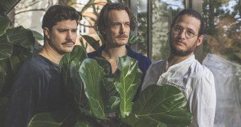 efterklang-report-concerto-sexto-nplugged-9-agosto-2020