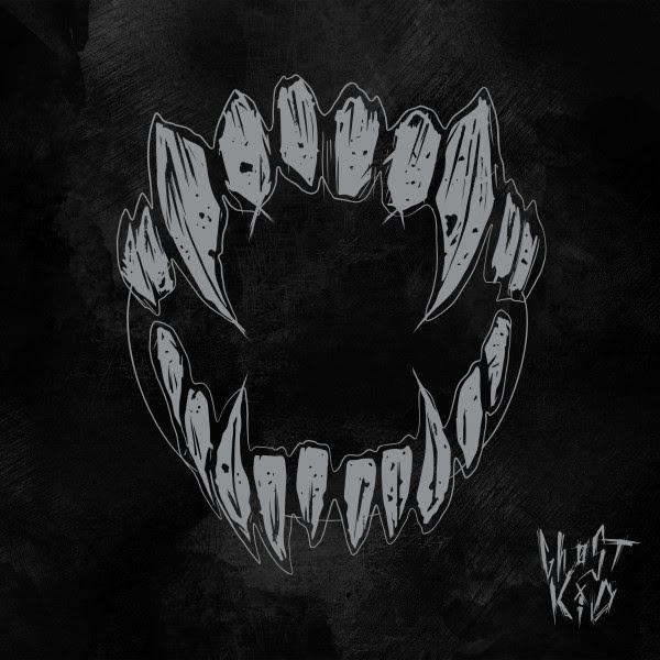 ghostkid-ghostkid