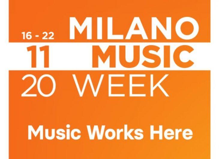 milano-music-week-2020