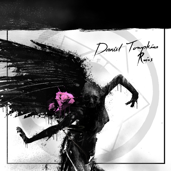 daniel-tompkins-ruins