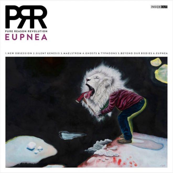 pure-reason-revolution-eupnea-2020