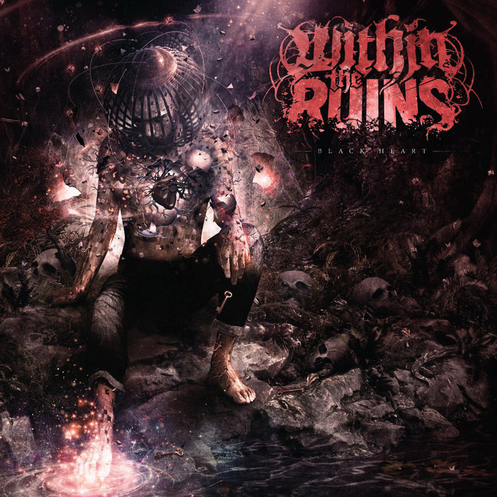 within-the-ruins-black-heart
