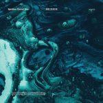 spiritbox-eternal-blue
